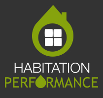Habitation Performance